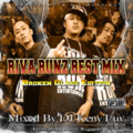 Riva Runz Best Mix / Mixed By Dj Keny Luv