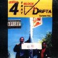 4Tray Block Da Drifta