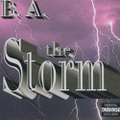 B.A. / The Storm
