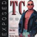 TC / Exposed