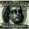 Mr.MILLIONAIRE / Yay Ride Volume 2
