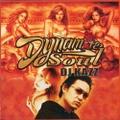 DJ Kazz / Dynamate Soul