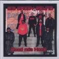 Big Daddy Sound / Good Nda Hood