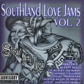 Southland Records / Southland Love Jams Vol.2