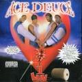 Ace Deuce / 1 Luv