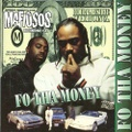 Mafiosos / Fo Tha Money