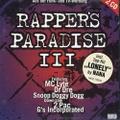 Rapper's Paradise III