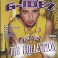G-Idez / The Collection