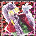Bootsy Collins / What's Bootsy Doin'?
