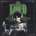 Mr.Low-D / 光と影