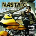 DJ Nasty-G / Newest Anthem Vol.2