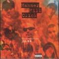 Hammer Hill Click / 199.88