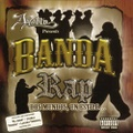 Banda Rap Dos Mundos, Un Estilo...