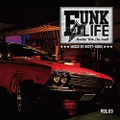 DJ Booty-Goris / Funk 4 Life Vol.3