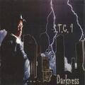 S.T.C. 1 / Darkness