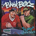 The Baka Boyz / Thump N Quick Mix's