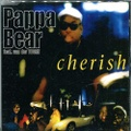 Pappa Bear / Cherish
