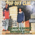 Drop Off Click / Slangin & Bangin Southern Style