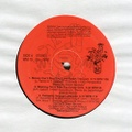 Ralph Treavant / Money Can't Buy You Love