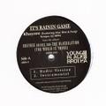 Khayree / It's Rainin Game