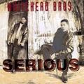 Whitehead Bros. / Serious