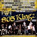805 Kingz Compilation Pt.1