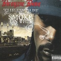 Krayzie Bone / The Fixtape Volume One Smoke On This