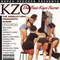 KZO / The Best Kept Secret