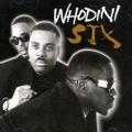 Whodini / Six