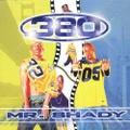 380 / Mr. Shady
