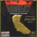 Rawbeatz Productions / Various Artist Vol. 1