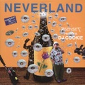 DJ Cooke / Neverland