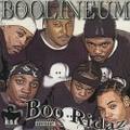 Boolineum / Boo Ridaz