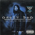 Ghost Dog / The Album