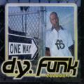 D.Y. Funk Volume 1
