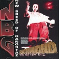 NBG / Richmond The City That Killz
