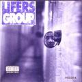 Lifers Group