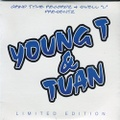 Young T & Tuan