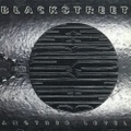 Blackstreet / Another Level