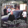 Payaso / The Dukes Click