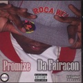 Promize / Da Fairacon