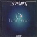 Foesum / G Funk Shun
