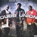 Dubb Union