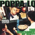 Poppa Lq / Your Entertainment My Reality