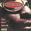 Rap Flavas