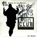 Smoove-G / Pro Club Lyrical Heavyweight Edition
