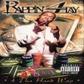 Rappin' 4-Tay / 4 Tha Hard Way