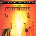 Black Hoods / The Furnace