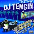 DJ Temgin / Bangin Spot Vol.1