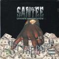 Santee Underground / Get The Paper